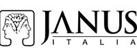 Janus Italia